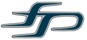 Feldman PerformanceFeldman Performance logo